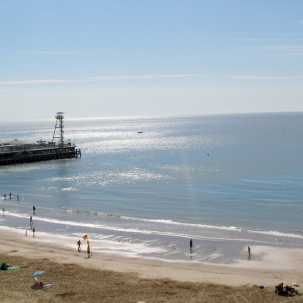 a trip to bournemouth 1