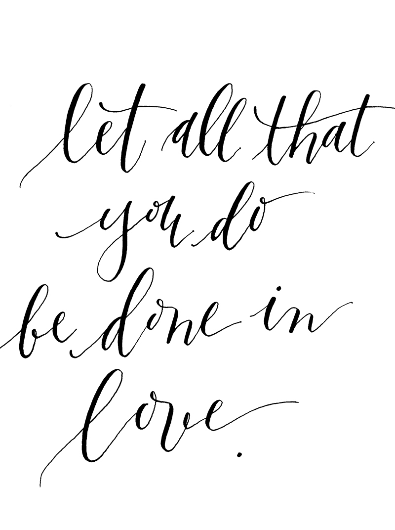 Quotes To Live By 5 Quotes To Live Love Telina